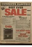 Galway Advertiser 1993/1993_01_07/GA_07011993_E1_014.pdf
