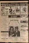 Galway Advertiser 1975/1975_01_02/GA_02011975_E1_008.pdf