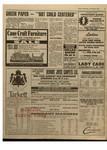 Galway Advertiser 1993/1993_01_07/GA_07011993_E1_015.pdf