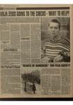 Galway Advertiser 1993/1993_01_07/GA_07011993_E1_020.pdf