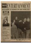 Galway Advertiser 1993/1993_01_07/GA_07011993_E1_019.pdf