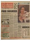 Galway Advertiser 1993/1993_01_07/GA_07011993_E1_001.pdf