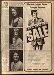 Galway Advertiser 1975/1975_01_02/GA_02011975_E1_017.pdf