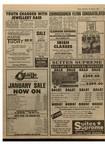 Galway Advertiser 1993/1993_01_07/GA_07011993_E1_009.pdf