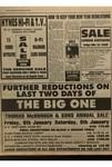 Galway Advertiser 1993/1993_01_07/GA_07011993_E1_010.pdf