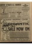 Galway Advertiser 1993/1993_01_07/GA_07011993_E1_008.pdf