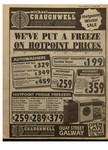Galway Advertiser 1993/1993_01_07/GA_07011993_E1_007.pdf
