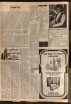 Galway Advertiser 1975/1975_01_02/GA_02011975_E1_006.pdf