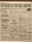 Galway Advertiser 1993/1993_02_04/GA_04021993_E1_018.pdf