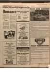 Galway Advertiser 1993/1993_02_04/GA_04021993_E1_015.pdf