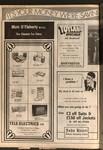 Galway Advertiser 1975/1975_01_02/GA_02011975_E1_018.pdf