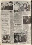 Galway Advertiser 1970/1970_10_22/GA_22101970_E1_004.pdf