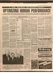 Galway Advertiser 1993/1993_02_04/GA_04021993_E1_019.pdf