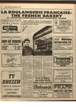 Galway Advertiser 1993/1993_02_04/GA_04021993_E1_012.pdf