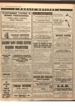 Galway Advertiser 1993/1993_02_04/GA_04021993_E1_020.pdf
