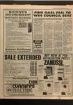Galway Advertiser 1993/1993_02_04/GA_04021993_E1_005.pdf