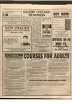 Galway Advertiser 1993/1993_02_04/GA_04021993_E1_011.pdf
