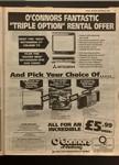 Galway Advertiser 1993/1993_02_04/GA_04021993_E1_007.pdf