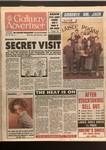 Galway Advertiser 1993/1993_02_04/GA_04021993_E1_001.pdf