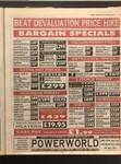 Galway Advertiser 1993/1993_02_04/GA_04021993_E1_003.pdf