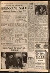 Galway Advertiser 1975/1975_01_02/GA_02011975_E1_004.pdf