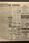 Galway Advertiser 1993/1993_02_04/GA_04021993_E1_002.pdf