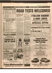 Galway Advertiser 1993/1993_02_04/GA_04021993_E1_017.pdf