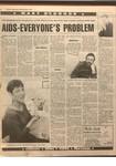 Galway Advertiser 1993/1993_02_04/GA_04021993_E1_016.pdf