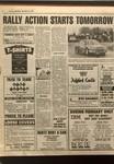 Galway Advertiser 1993/1993_02_04/GA_04021993_E1_006.pdf
