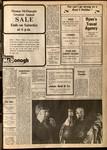Galway Advertiser 1975/1975_01_02/GA_02011975_E1_015.pdf