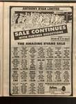 Galway Advertiser 1993/1993_01_14/GA_14011993_E1_017.pdf