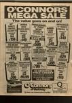 Galway Advertiser 1993/1993_01_14/GA_14011993_E1_005.pdf