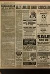 Galway Advertiser 1993/1993_01_14/GA_14011993_E1_002.pdf