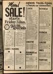 Galway Advertiser 1975/1975_01_02/GA_02011975_E1_003.pdf