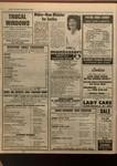 Galway Advertiser 1993/1993_01_14/GA_14011993_E1_008.pdf