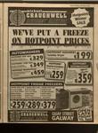 Galway Advertiser 1993/1993_01_14/GA_14011993_E1_003.pdf