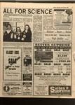 Galway Advertiser 1993/1993_01_14/GA_14011993_E1_007.pdf