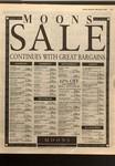 Galway Advertiser 1993/1993_01_14/GA_14011993_E1_013.pdf