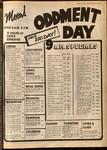 Galway Advertiser 1975/1975_01_23/GA_23011975_E1_003.pdf
