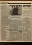 Galway Advertiser 1993/1993_01_14/GA_14011993_E1_020.pdf