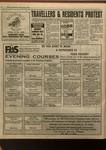 Galway Advertiser 1993/1993_01_14/GA_14011993_E1_004.pdf