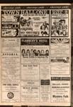 Galway Advertiser 1975/1975_01_23/GA_23011975_E1_008.pdf