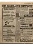 Galway Advertiser 1993/1993_02_18/GA_18021993_E1_005.pdf