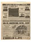 Galway Advertiser 1993/1993_02_18/GA_18021993_E1_015.pdf