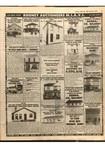 Galway Advertiser 1993/1993_02_18/GA_18021993_E1_013.pdf