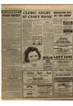Galway Advertiser 1993/1993_02_18/GA_18021993_E1_002.pdf