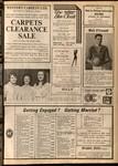 Galway Advertiser 1975/1975_01_23/GA_23011975_E1_009.pdf
