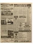 Galway Advertiser 1993/1993_02_18/GA_18021993_E1_016.pdf