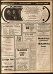 Galway Advertiser 1975/1975_01_23/GA_23011975_E1_007.pdf