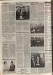 Galway Advertiser 1970/1970_10_22/GA_22101970_E1_008.pdf